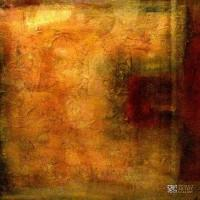 Abstract Art Painting by Abstract Artist Craig Peck