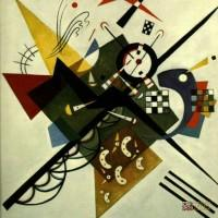 abstract-art-kandinsky