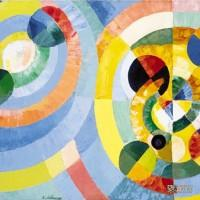 abstract-artist-delaunay