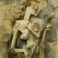 abstract-artist-picaso