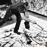 abstract-artist-pollock