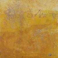 Abstract Artist Cindy Walton