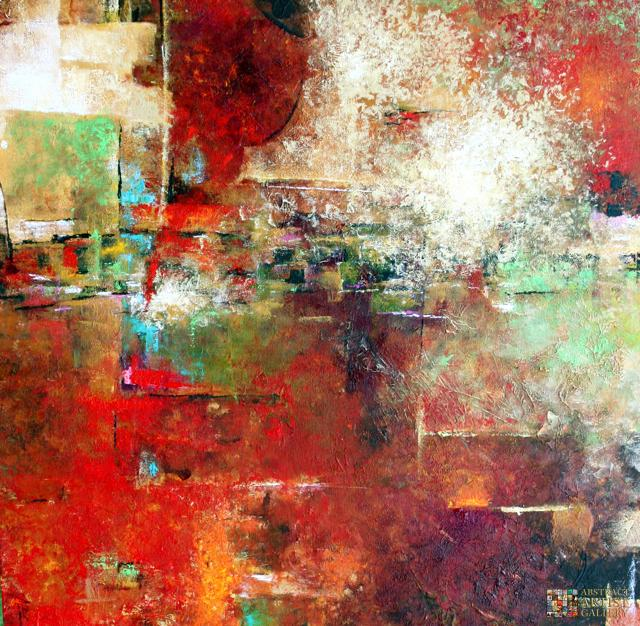 abstract artists t...