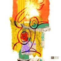 James Dinverno Abstract Artist