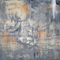 Lindsay-Cowles-3
