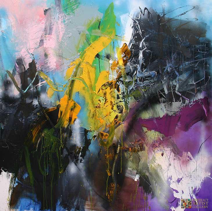 Apstraktno slikarstvo - Page 4 Jan-van-Oort