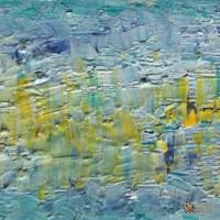Abstract-Painting-Ingrid-Arencibia-Fracture