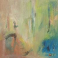 abstract-art-paintings-artist-nancy-perry-1