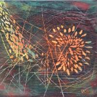 Abstract Art by Gabor Csaszar (Gabor Csaszar)