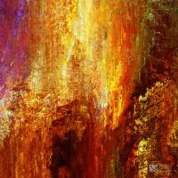 abstract-art-luminous