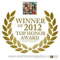 AAG-Art-Award