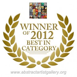AAG-Art-Award-Best-In-Category