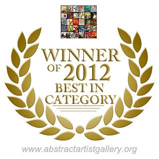 AAG-Art-Award-Best-In-Category
