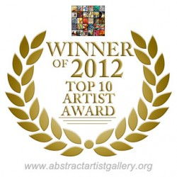 AAG-Art-Award-Top-10-Abstract-Artist