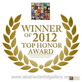 AAG-Art-Award