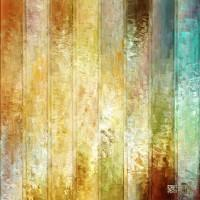Abstract Art Painting - Large Canvas Art
