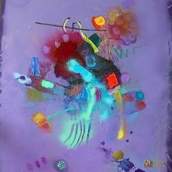 sandi-lovitz-Fireworks