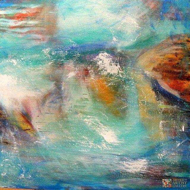 Sharon T. Hirsch