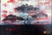 Phil-DeAngelo-Abstract-Art-Unless