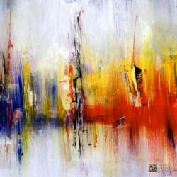 cropped-Abstract-Art-Painting-Mirza-Zuplijanin.jpg