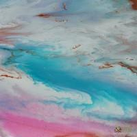 Abstract-Art-Painting-Peaceful-Journey_Vanessa-Kary