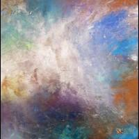 Abstract-Painting-Abstract-Artist-Diana-Torok