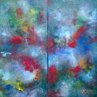 celebration_acrylic_on_canvas_2x30x60cm_aag