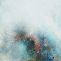 no777701_50x70cm_acrylic_on_canvas_aag