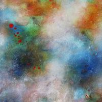 no7857_acrylic_on_canvas_30x60cm_aag