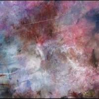 abstract-art-gallery-artist-diana-torok-aag00
