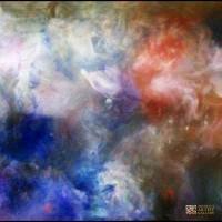 abstract-art-gallery-artist-diana-torok-aag01