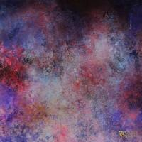 abstract-art-painting-artist-diana-torok-12