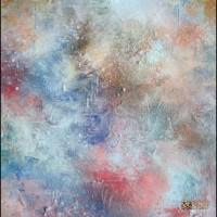 abstract-art-painting-artist-diana-torok-13