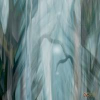 diana-torok-abstract-art-painting