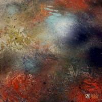 diana-torok-abstract-art-painting-b5