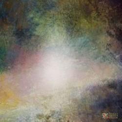 new-abstract-art-artist-diana-torok-1