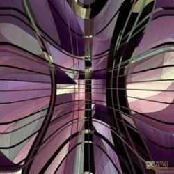 new-abstract-art-artist-diana-torok-12