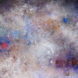 new-abstract-art-artist-diana-torok-2