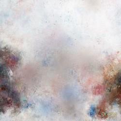 new-abstract-art-artist-diana-torok-3