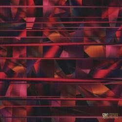 new-abstract-art-artist-diana-torok-6