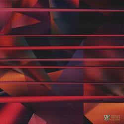 new-abstract-art-artist-diana-torok-7