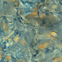 Abstract-Art-Gallery-Artist-Teun-Van-Der-Zalm-Stratocumulus03