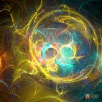 Abstract-Fractal-Art-Artist-Michal-Dunaj-4