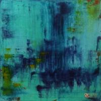 Abstract-Art-Gallery-Allison-Iris