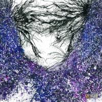Abstract-Art-Rainbow Artist-Orlando-L-3