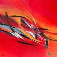 Abstract-Art-Painting-Artist-Pierre-Bellemare-2