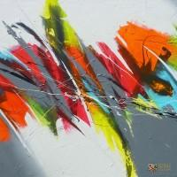 Abstract-Art-Painting-Artist-Pierre-Bellemare-3