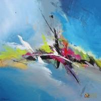 Abstract-Art-Painting-Artist-Pierre-Bellemare-4