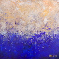 Abstract Art by David Munroe (David Munroe)