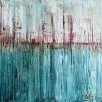 Abstract-Painting-Artist-Tara-Pasher-Changes